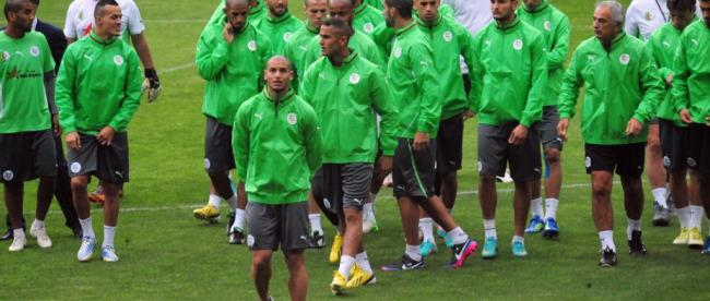 Algeria_NT_training_2013_AFCON